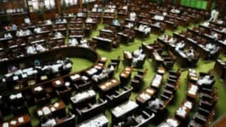 66 percent voting in Meghlaya Lok Sabha bypoll till 4 p.m.