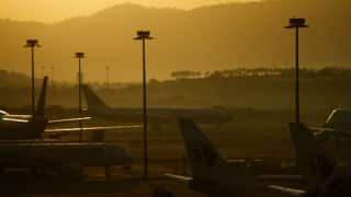 World's 'biggest' budget airline alliance takes off
