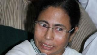 Mamata Banerjee elected leader of TMC legislature party