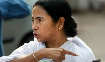 West Bengal Assembly Elections 2016: CPI(M) decision to align with Congress greatest blunder: Mamata Banerjee