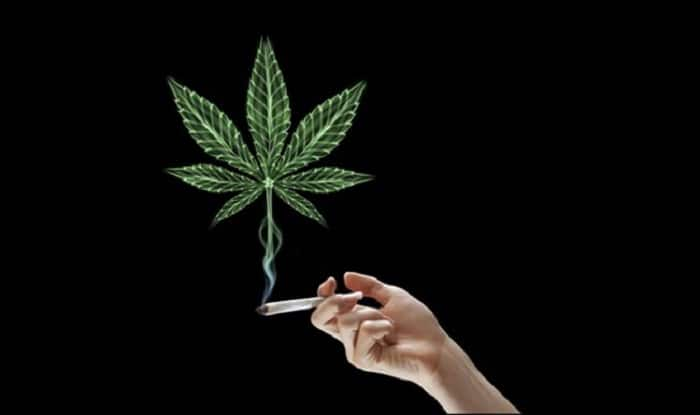 tobacco smoking and legal marijuana Guide massachusetts law about smoking a compilation of laws, regulations contains description of and links to all significant tobacco laws and regulations in.