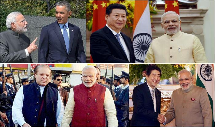 national-news-major-achievements-of-narendra-modi-