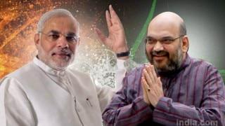 केरल विधानसभा चुनाव 2016: क्या इस बार बीजेपी को मिल सकती है बढ़त