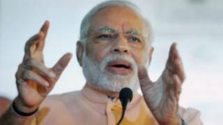 Senior Congress leader A K Antony wants PM Modi to 'tender apology' to Sonia Gandhi