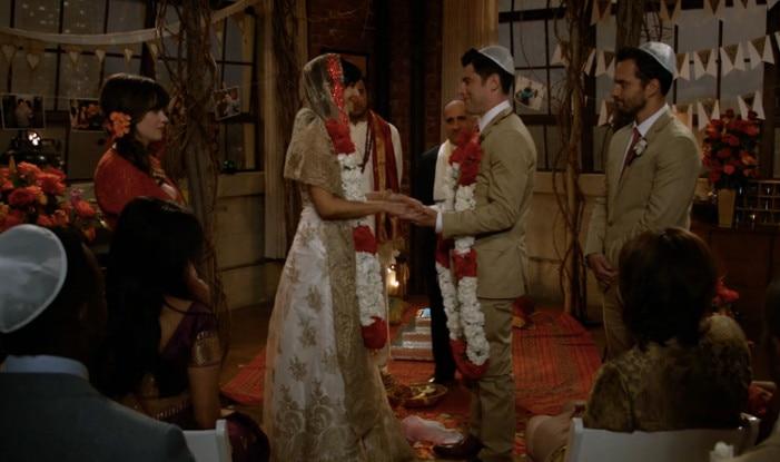 Priya rai hot busty ass
