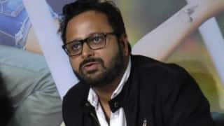 Nikhil Advani's next production 'Lucknow Central' is comedy