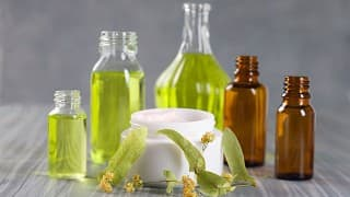 3 Easily Accessible and Wonderful Oils for Skin and Hair Care