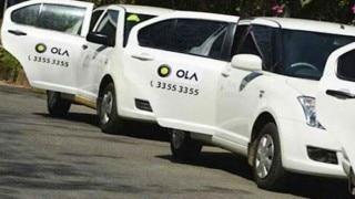 Ola cab driver sent to 14 days judicial custody for molesting Belgian woman in Delhi