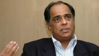 Sachin-Lata spoof video: 'Mother of music insulted, Tanmay Bhat should be jailed', says Censor Board chief Pahlaj Nihalani