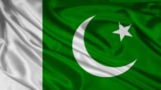 Pakistan: 2 traffic constables killed in attack by unidentified men