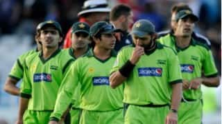 Pakistan team will struggle in England: Salim Malik