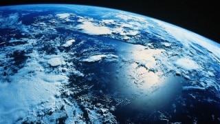 पृथ्वी के समान 3 नए ग्रहों की खोज