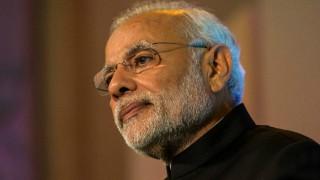 Government should not respond to poll rhetoric: Narendra Modi on Donald Trump