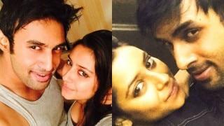 I haven't done anything wrong: Pratyusha's boyfriend Rahul Raj Singh