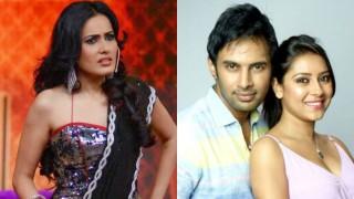 Pratyusha Banerjee suicide: Kamya Punjabi reveals the truth behind borrowing Rs 2.5 lakh from late Balika Vadhu actor!