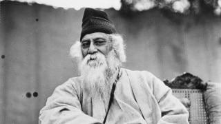 Bangladeshi exponent of Rabindranath Tagore songs delight Delhites