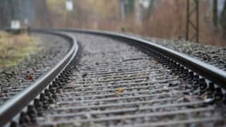 Railways Says Will Use LiDAR Technique in Delhi-Varanasi High Speed Rail Corridor Project