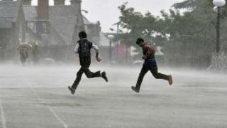 Rain to continue in Tamil Nadu, Puducherry