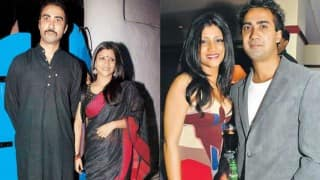 Konkana Sen Sharma & Ranvir Shorey to give their relationship another chance