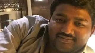 How did Rocky Yadav get gun license without verification: Tejasvi Yadav asks Centre