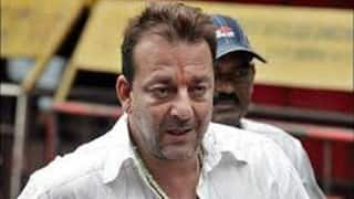 Sanjay Dutt to join BJP? Eyebrows raised as Munna Bhai bats for saffron party