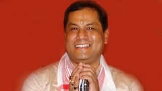 Assam Okays 10% Quota in Govt Jobs, Education For Economically Weaker Sections of General Category