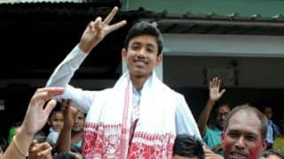 Assam: Meet Sarfaraz Hussain, Class 10 state topper who studied in RSS-backed school
