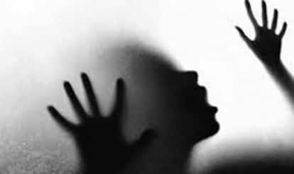 11-year-old Hindu boy raped and murdered in Pakistan