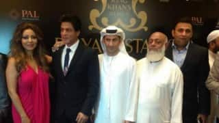 Shah Rukh Khan and Gauri Khan's Dubai housing project Royal Estates all set to begin: Know all about it!