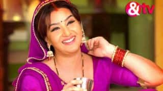 Shilpa Shinde MMS Leak: Bigg Boss 11 Winner has a Message for Hina Khan, Rocky Jaiswal and Haters