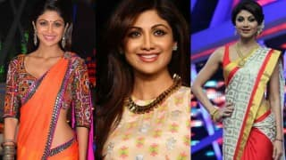 India's Super Dancer: Guess what Shilpa Shetty Kundra has been paid to judge the dance show!