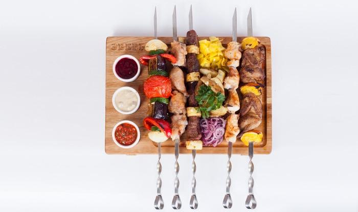 4 quick desi inspired recipes for light appetizing picnic foods 4 quick desi inspired recipes for light appetizing picnic foods forumfinder Images