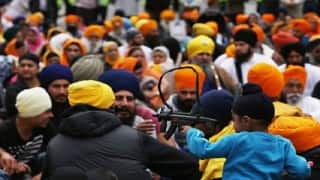 Khalistan 2.0 rising in Canada: Sikh militia gearing up to revive armed separatist movement in Punjab
