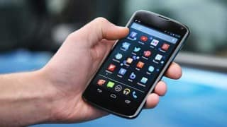 Smartphone sales fall 30 per cent in top 50 Indian cities in November: IDC
