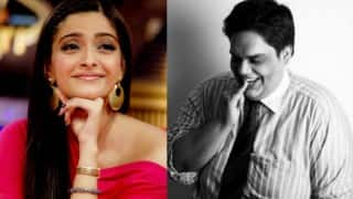 Tanmay Bhat video: Sonam Kapoor stands in support of Tanmay yet again!