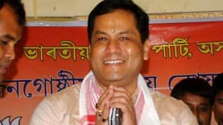 Assam Assembly Elections 2016 Results: Sarbanada Sonowal's steady rise to the top