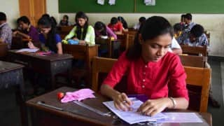 Delhi government decides to go with NEET