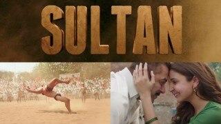 Sultan trailer: 6 things we didn't like about Salman Khan & Anushka Sharma starrer!