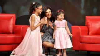Mother's Day 2016: Top 5 actresses of Bollywood who have raised their children single-handedly