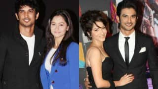 Revealed! The real reason behind Sushant Singh Rajput & Ankita Lokhande's split