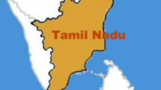Tamil Nadu Assembly Election 2016: Unprecedented amount of Rs 98 crore recovered in poll bound Tamil Nadu