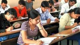 केन्द्र सरकार ने देश के 22 विश्वविद्यालयों को बताया फर्जी