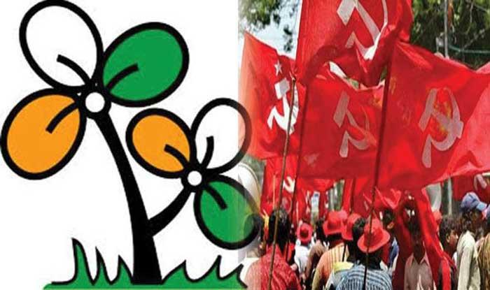 Lok Sabha Elections 2019: Bengal's Maldaha Uttar, Balurghat, Maldaha Dakshin, Jangipur, Murshidabad Seats