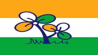Trinamool Congress increases vote share and seats in Bengal
