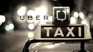 Austin voters keep fingerprinting for Uber, Lyft drivers
