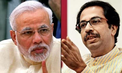 Assembly Election Results 2016: Modi magic has not worked in polls, says Shiv Sena