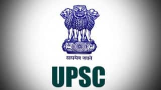 UPSC makes public civil services mark sheets