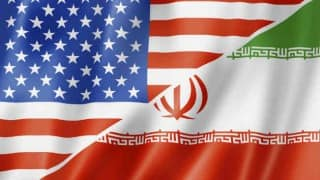 Iran has taken significant steps to roll back N-programme: US