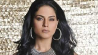 Veena Malik now wants to study Islam