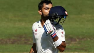 Indian team announced for tours of West Indies, Zimbabwe, Virat Kohli and MS Dhoni retained as captains